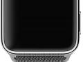 AppleWatch-iPhone-Background - 1.jpg