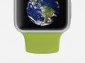 AppleWatch-iPhone-Background - 2.jpg