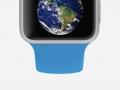AppleWatch-iPhone-Background - 3.jpg