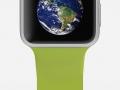 AppleWatch-iPhone-Background - 4.jpg
