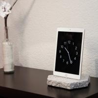 RD122-iPad-Blume