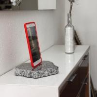 RockDock113-iPad-mini-cover