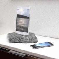 RockDock113-iPad-mini-mit-iPhone