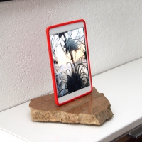 RockDock119-iPad-mini-cover