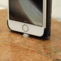 RockDock119-iPhone-flipcover