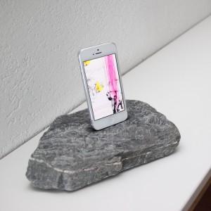 RockDock Dockingstation for iPhone